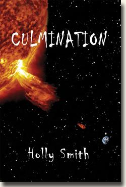 Culmination by Holly Smith