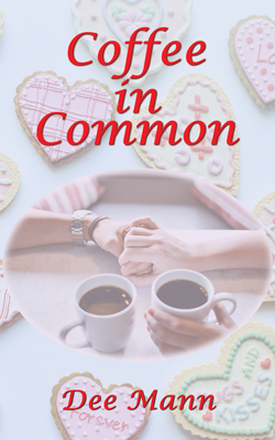 Click here for Coffee in Common
