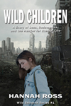 Wild Children - Wild Children Series Book #1